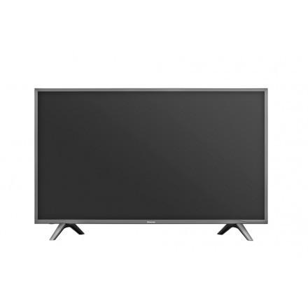 TV Hisense 43 H43N5700