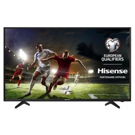 TV Led 32 Hisense H32N2100C