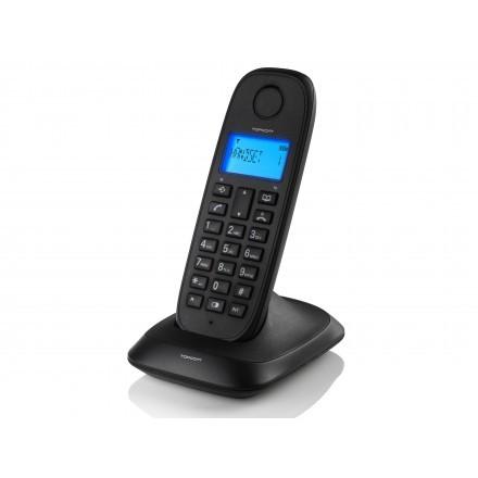 Telefone Topcom TE-5730
