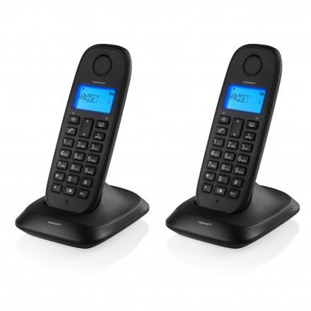 Telefone Topcom TE-5732
