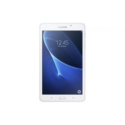 Tablet 7 Samsung  Galaxy Tab A SM-T280