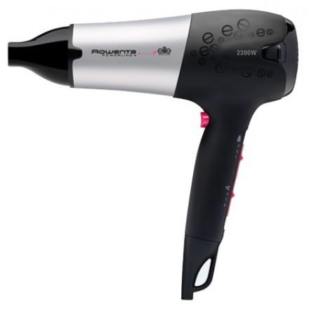 Secador de cabelo Rowenta CV5062