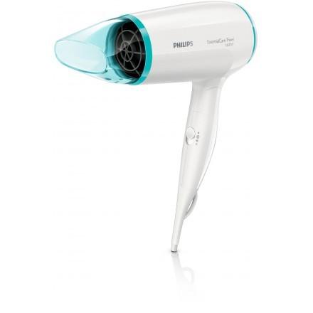 Secador de cabelo Philips BHD006/00