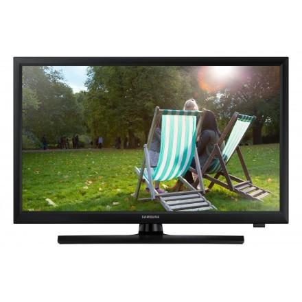 Monitor Samsung 24 LT24E310EW