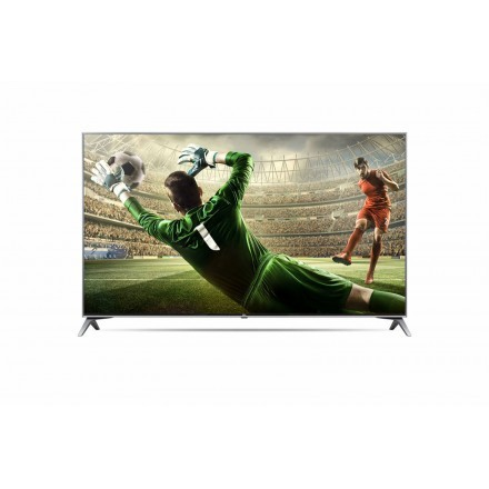 TV LED 65 LG 65SK7900