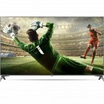 "TV LED 65"" LG 65SK7900"