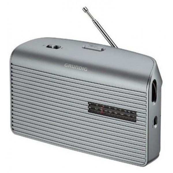 Rádio Grundig GRN1510