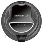 Robô aspirador Rowenta RR7126WH