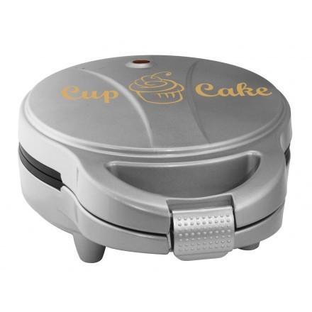 Máquina de cupcakes Tristar SA-1122