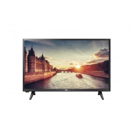 Monitor LG 28 28TK430V