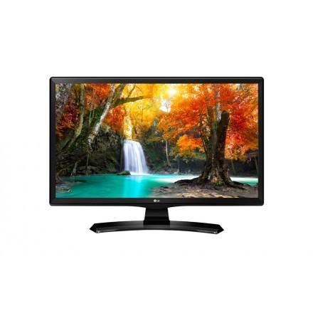 Monitor LG  24 24TK410V-PZ