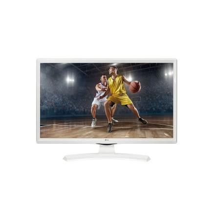 TV LED 24 LG 24TK410V-WZ