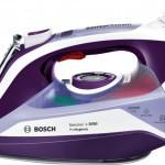 Ferro de engomar Bosch TDI903231H