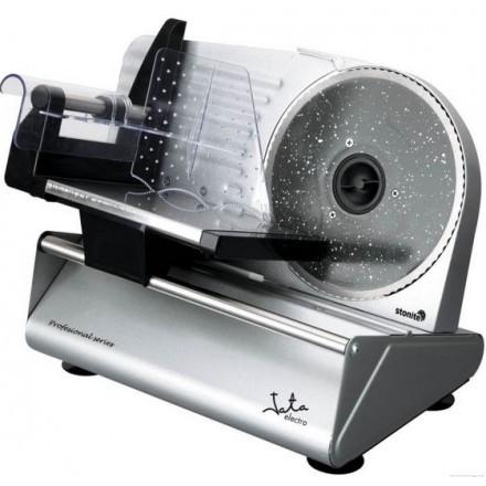 Máquina de corte em fatias JATA CF1030