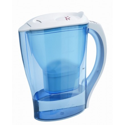 Filtro de água JATA JH01