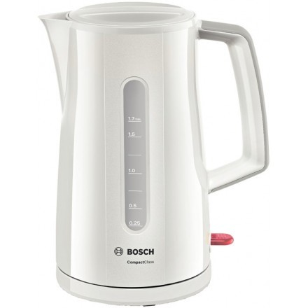 Jarro elétrico Bosch TWK3A011