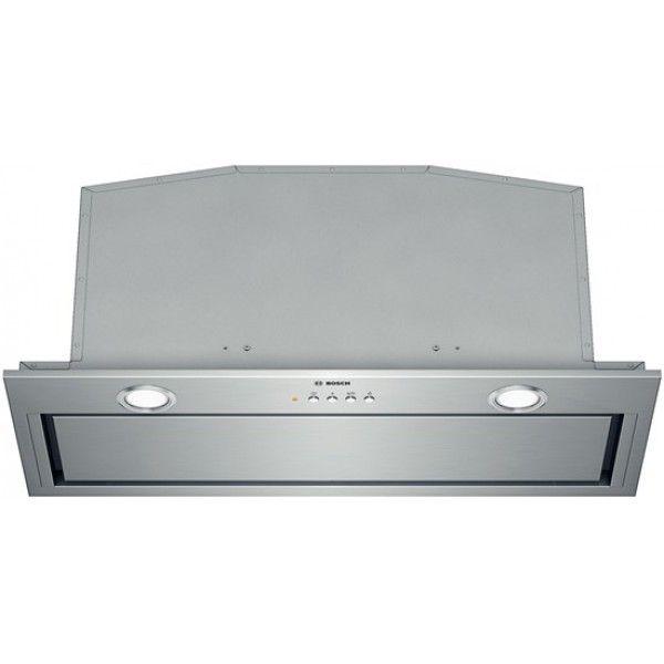 Exaustor Bosch DHL785C