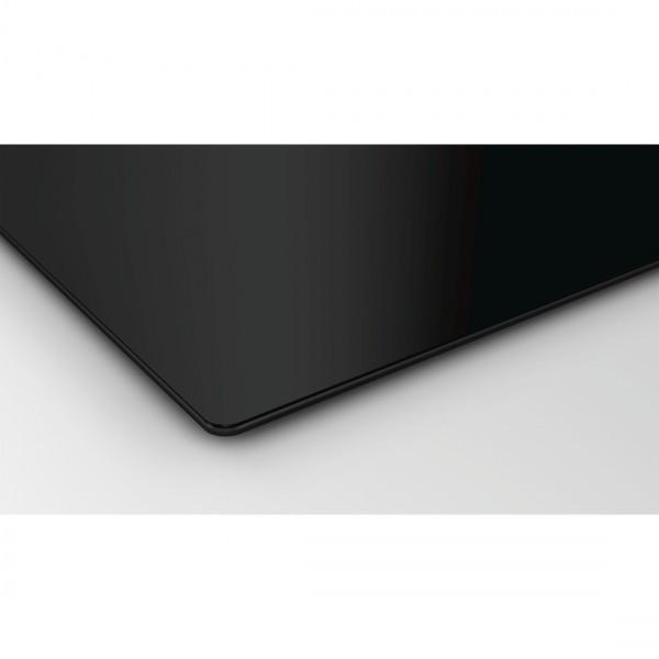 Placa de indução Bosch PIE611BB1E