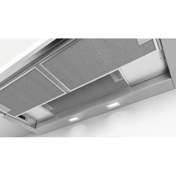 Exaustor de cozinha Bosch DFS097A50
