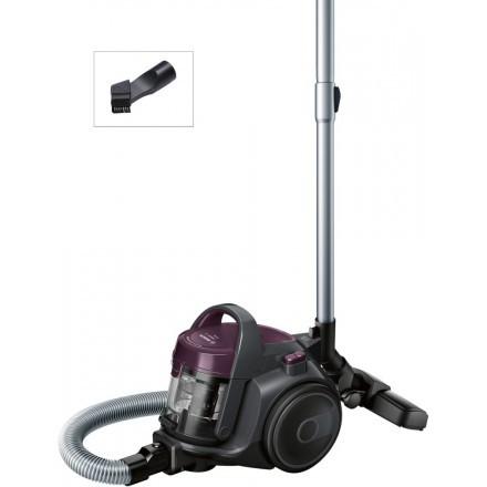 Aspirador sem saco Bosch BGC05AAA1