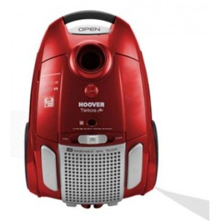 Aspirador Hoover TE-75