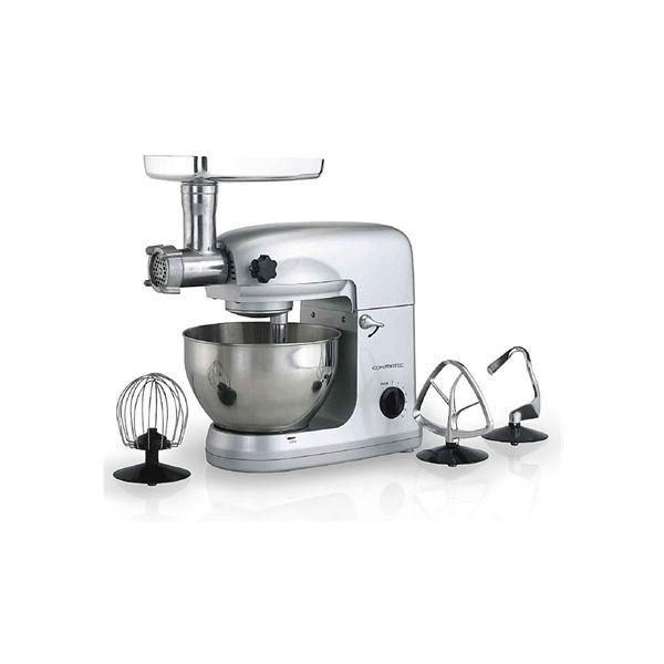 Robô de cozinha Confortec BT600X
