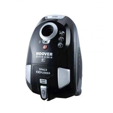 Aspirador Hoover SL71_SL20