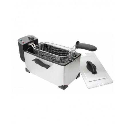 Fritadeira Confortec DF3230X