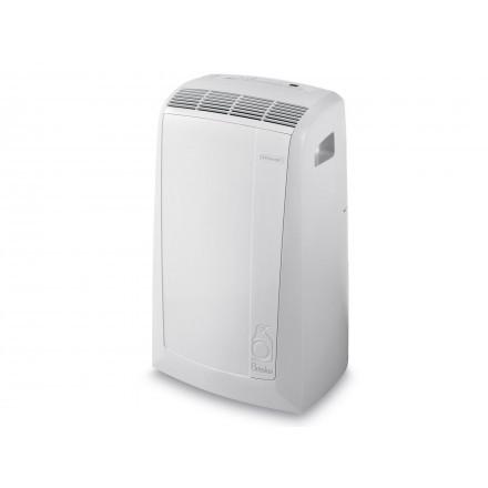 Ar condicionado portátil De'Longhi PAC N87