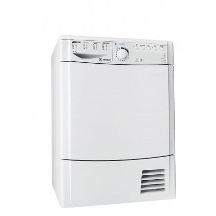 Máquina de secar Indesit EDPA 745 A1 ECO