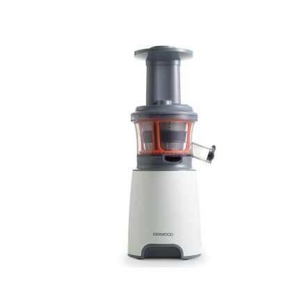 Slow Juicer Kenwood JMP600WH