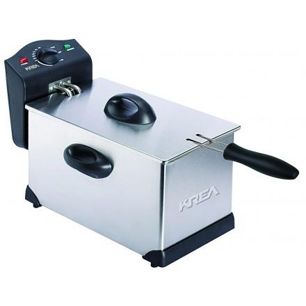 Fritadeira KREA DF300