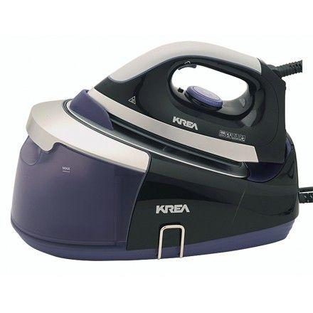 Ferro com caldeira KREA ST400