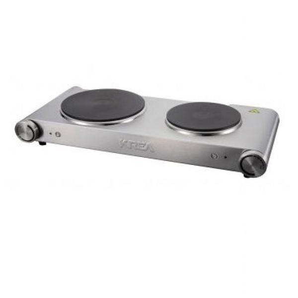 Fogão portátil  KREA HP20