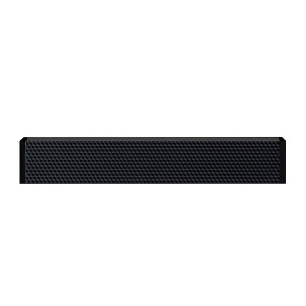 Leitor Blu-Ray LG BP450
