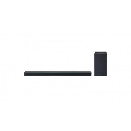 Soundbar LG SK8