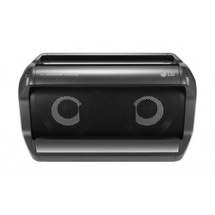 Coluna portátil LG PK5