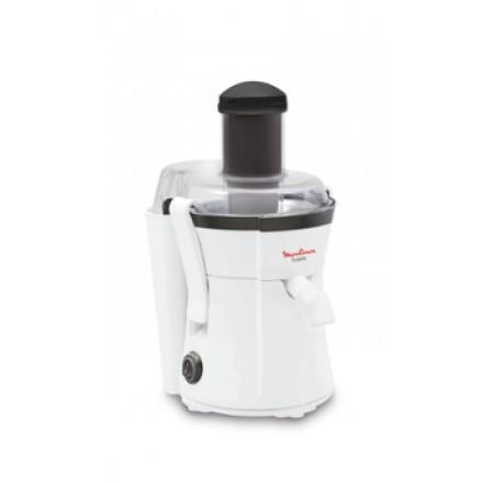 Centrifugadora Moulinex JU350B39