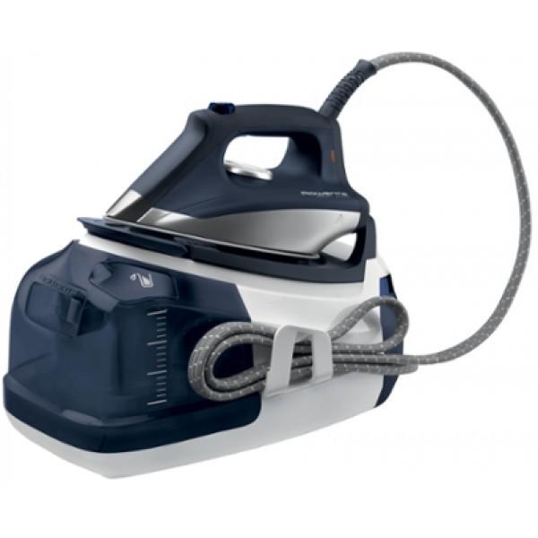 Ferro com caldeira Rowenta DG8561F0