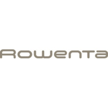 Depiladora a luz Rowenta EP9600F0