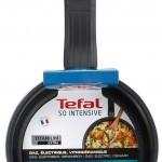 Panela Tefal D50328