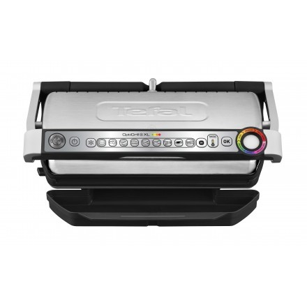 Grelhador Tefal Optigrill+ XL GC722D16