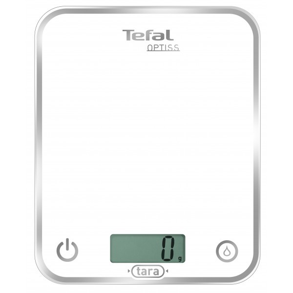 Balança de cozinha Tefal BC5000