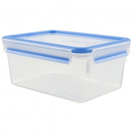 Caixas de armazenamento de comida Tefal K30215