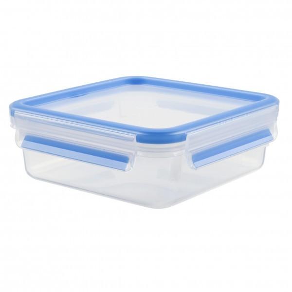 Caixas de armazenamento de comida Tefal K30221