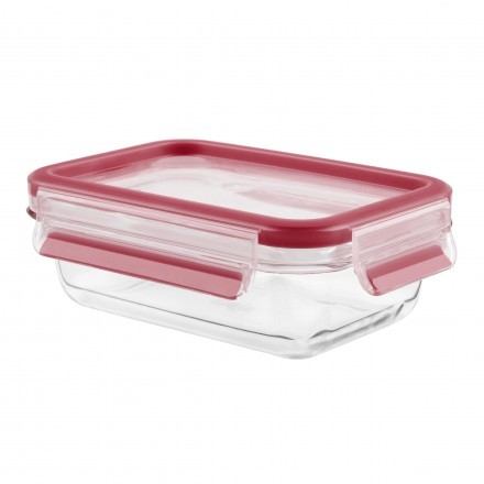 Caixas de armazenamento de comida Tefal K30104