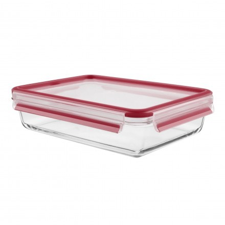 Caixas de armazenamento de comida Tefal K30105