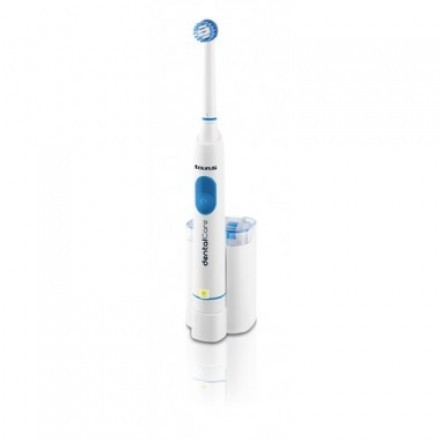 Escova de dentes elétrica Taurus Dental Care