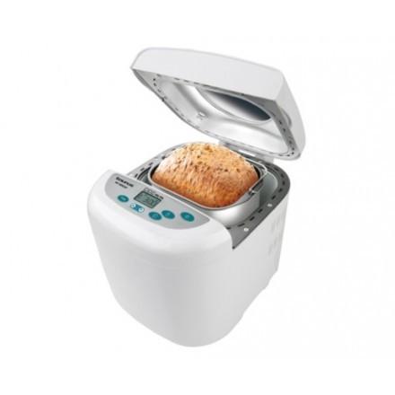 Máquina de pão Taurus MyBread