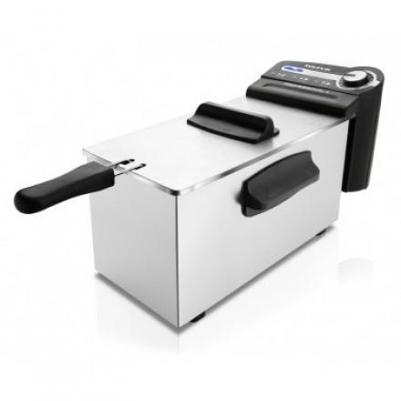 Fritadeira Taurus Professional 4L